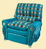 photo of newest recliner style